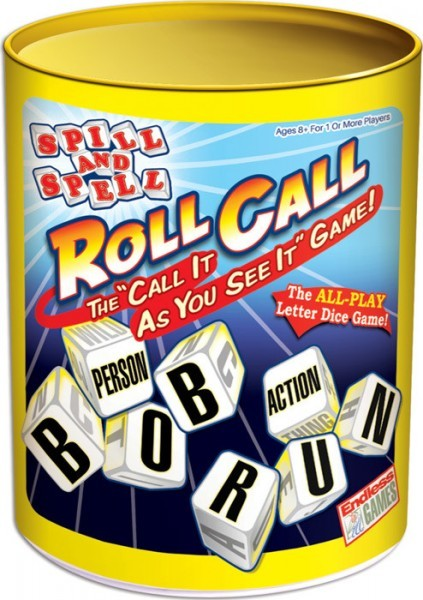 Spill-and-Spell-Roll-Call-3D