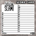 60secondslam_scorecard