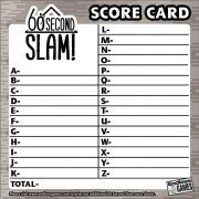 60secondslam_scorecard