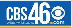 CBS46_logo