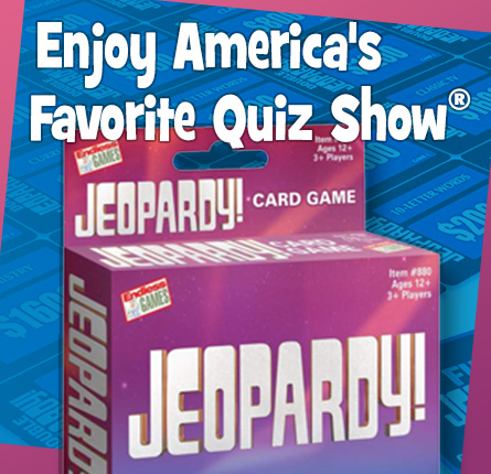 Jeopardy-Card-Game_mobile
