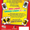 redlightgreenlight123_back