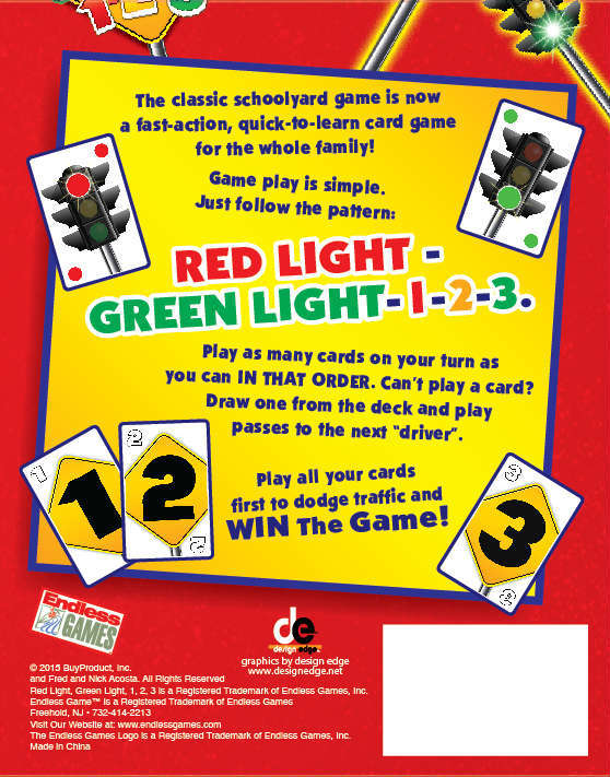 How to Play Red Light Green Light: 14 Steps (with Pictures)