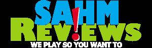 SahmReviews-logo-300px-2