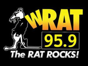 WRAT_logo
