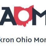 Akron Ohio Moms Tween and Teen Christmas Gift Guide 2019