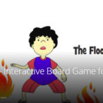 Todays Woman The Floor is Lava Review