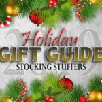 SahmReviews 2019 Holiday Gift Guide