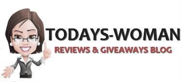Todays-Woman-logo
