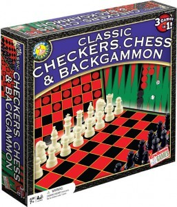 CheckersChessBackgammon_3D_right