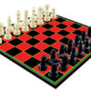 Checkers Chess Backgammon Content box 2
