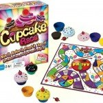 CupcakeRace_Content_Web