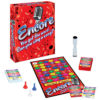 Encore Board Game Contents