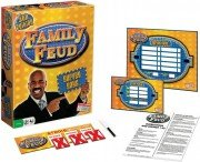 Family-Feud-5th-Content