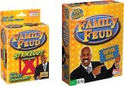 Family-Feud-5th-and-Card-Game