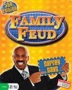 Family-Feud 5th Edition