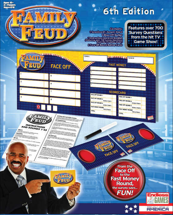 family feud game com