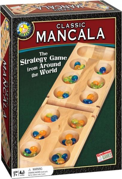Mancala_3D_right