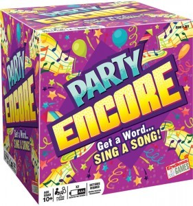 PartyEncore_3D_right