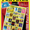 Playbill 2019 Back Lid