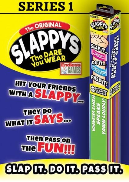 slappys-series-1a