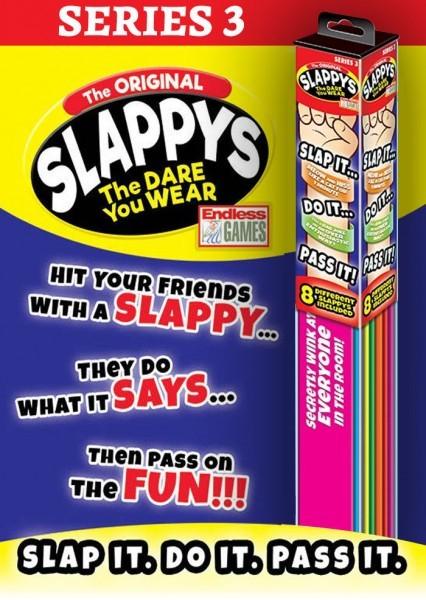 slappys-series-3a
