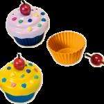 cupcake-race-parts